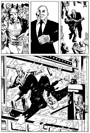 Dark Crusade Issue 1 Page 12