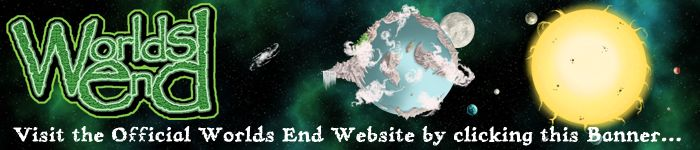 WK Homepage WE Website Footer Banner
