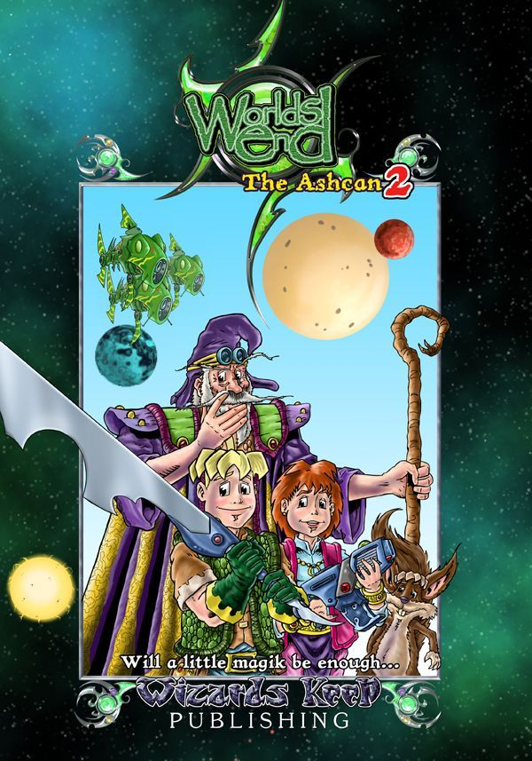 WE Ashcan Cover - 600px