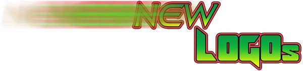 New Logos LOGO