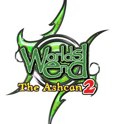 W E Logo 400 pxls