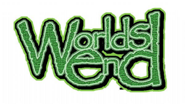 Worlds End Logo
