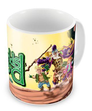 WE 11oz Mug 01 01