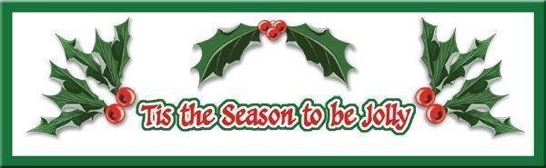 Website Christmas Header 600 pxls