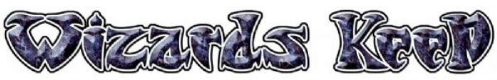 Wizards Keep Logo for Website - 600dpi