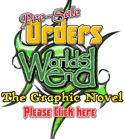 Worlds End Pre-sales LOGO