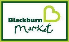 BB Market Logo
