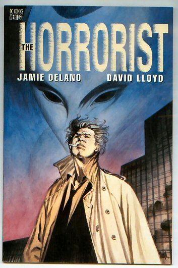 David Lloyd 002