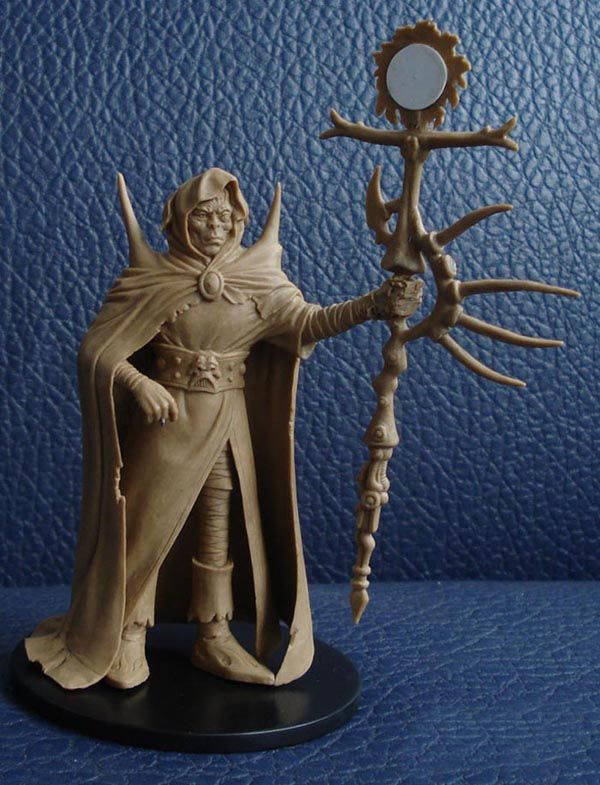 02 Master Chl Atheeir Sculpt