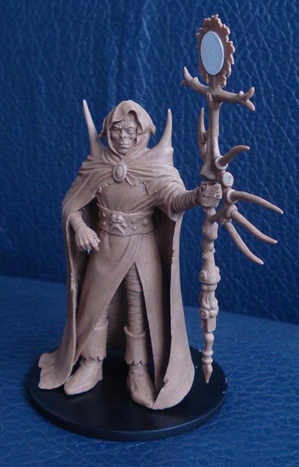 03 Master Chl Atheeir Sculpt