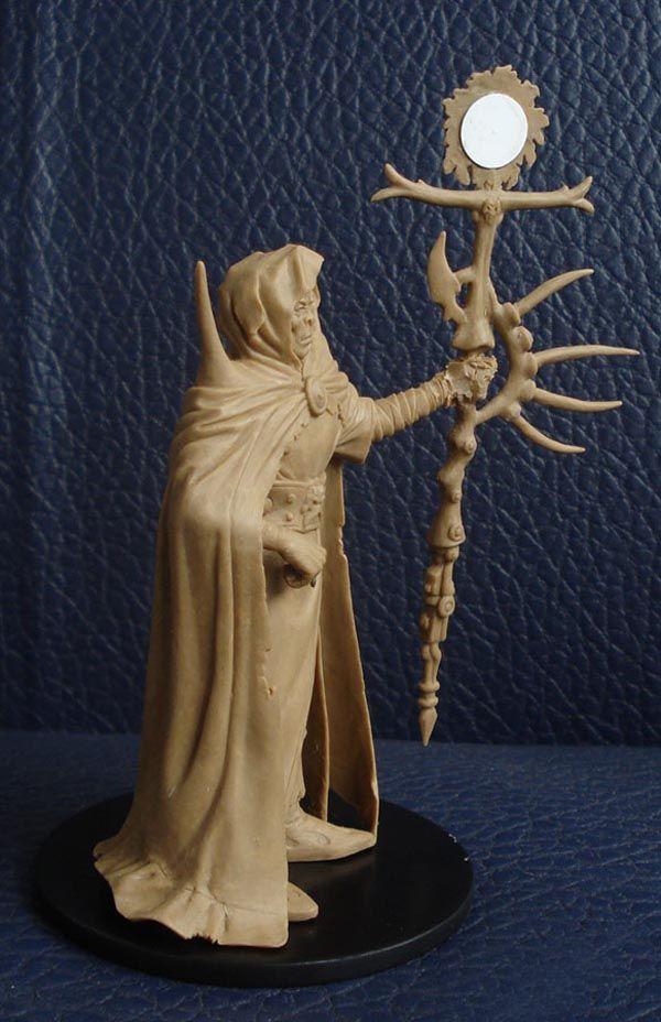 04 Master Chl Atheeir Sculpt