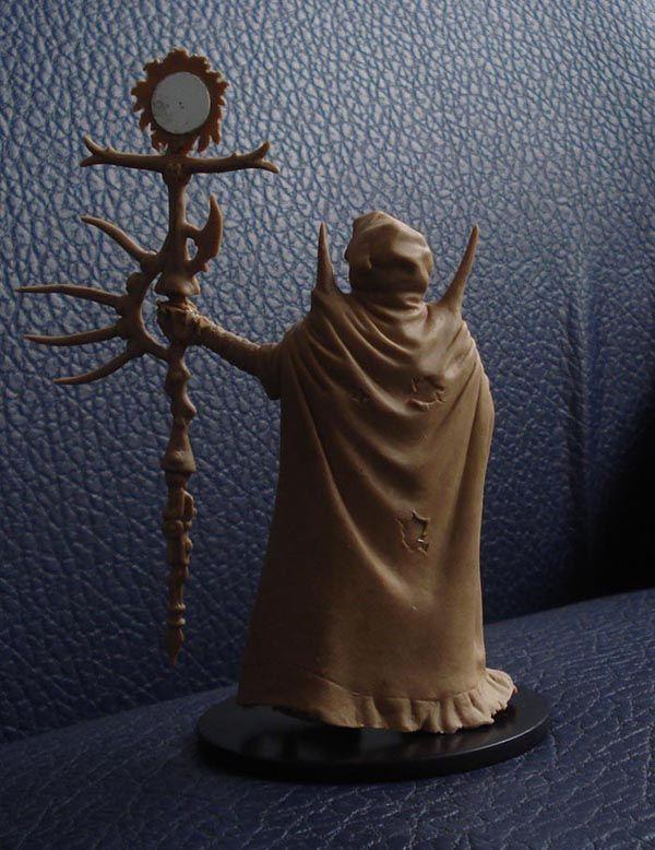05 Master Chl Atheeir Sculpt