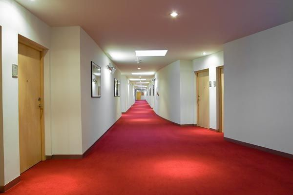Mural Artz Corporate Corridor 01