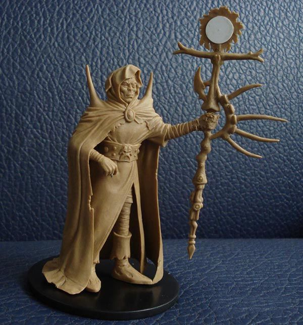 06 Master Chl Atheeir Sculpt