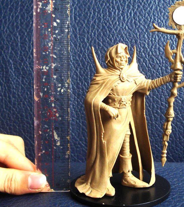 08 Master Chl Atheeir Sculpt