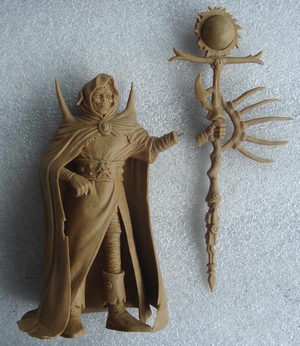 10 Master Chl Atheeir Sculpt