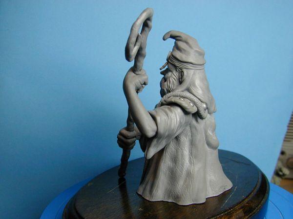 49 Gweldar Sculpt