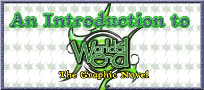 An Intro to the Worlds End GN LOGO