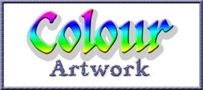 Colour Artwork Logo 400dpi