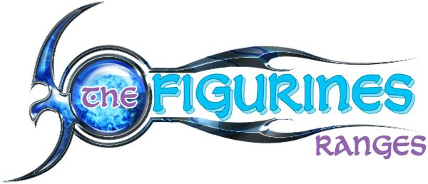 Figurines Logo