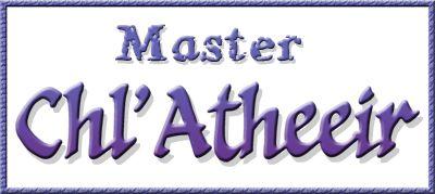 Master Chl Atheeir 400dpi LOGO