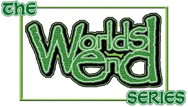 Worlds End Logo 600px