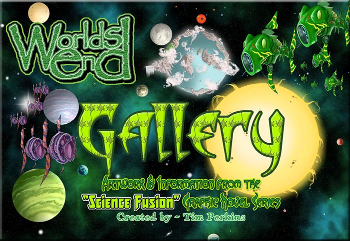 Worlds End Gallery Banner
